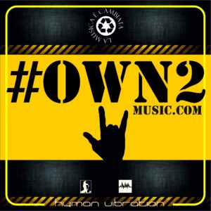 own2music_laboratorio_di_arte_Arezzo