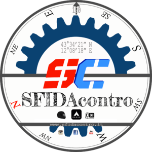 LOGO_SFIDACONTRO.NEW