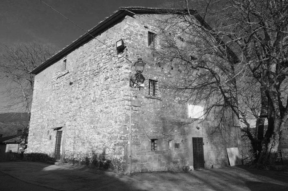 chiusi-della-verna-podesteria-michelangelo-1-e1550141002353