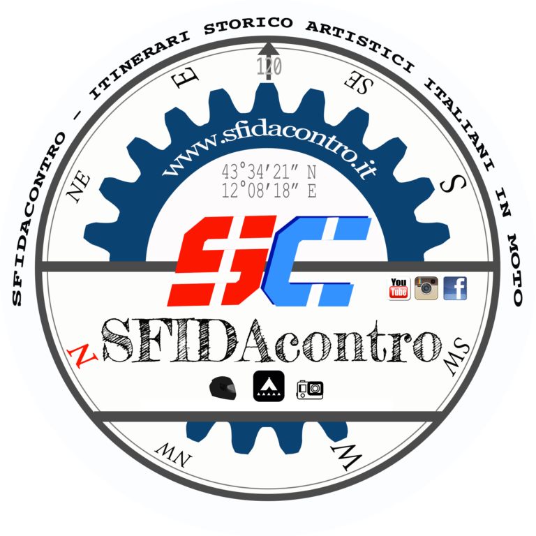 LOGO_SFIDACONTRO.NEW.TWO