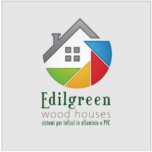 logo_edilgreen
