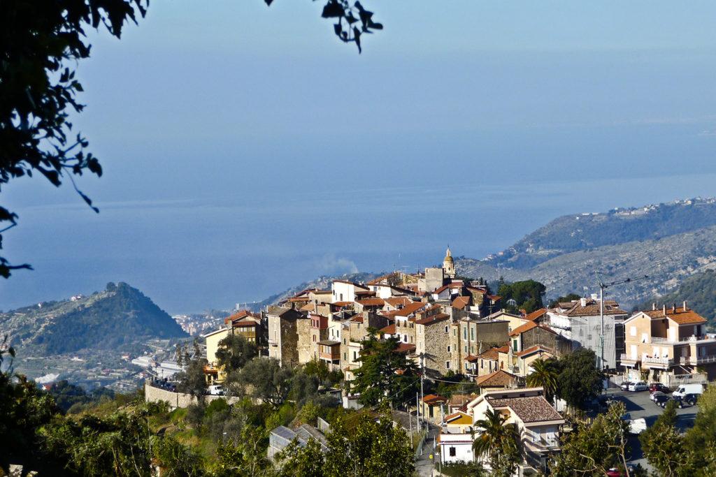Toscana-Liguria-Sansepolcro_Seborga