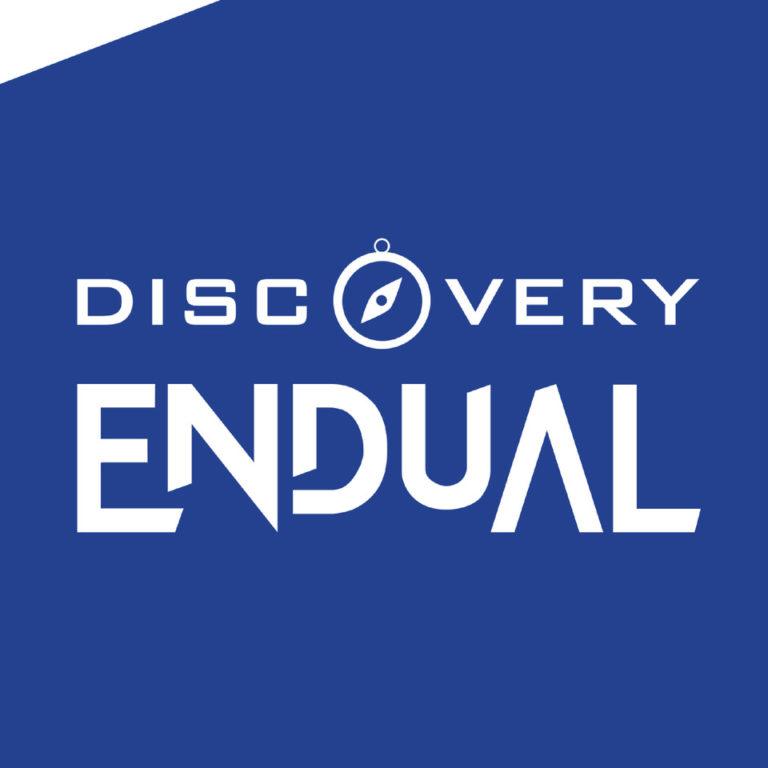 DISCOVERY-ENDUAL-logo-1440-1440pixel copia