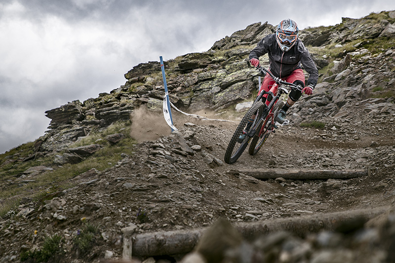 downhill-trails-rules-bormio