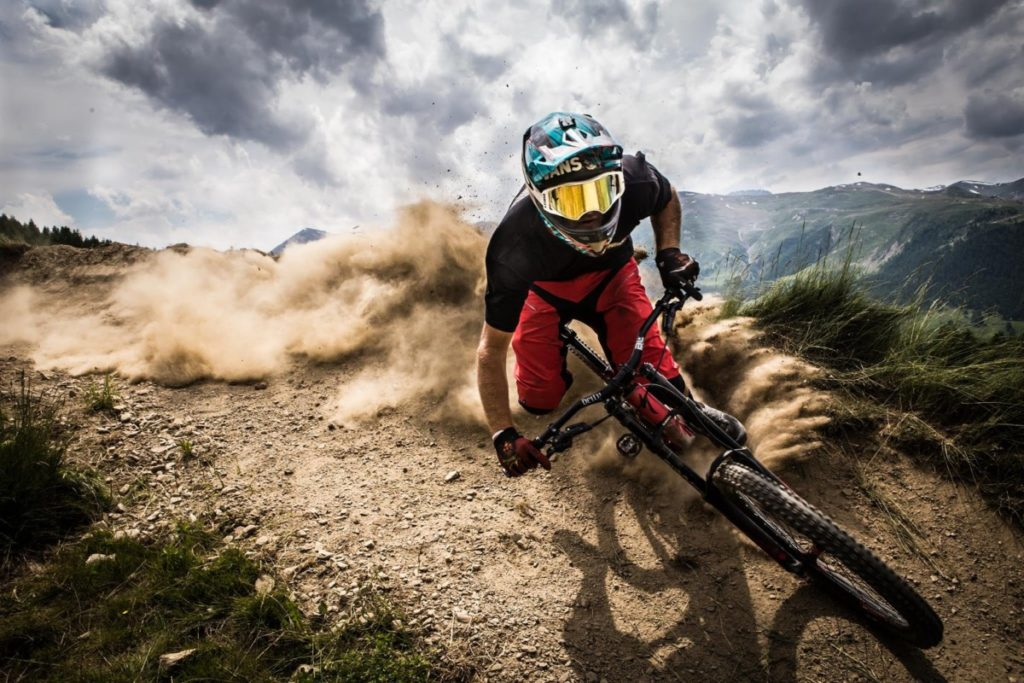 downhill-sfidacontro-toscana