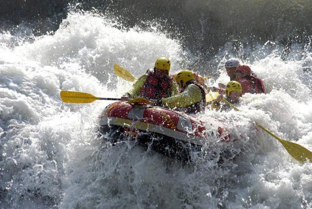 rafting-sfidacontro-toscana