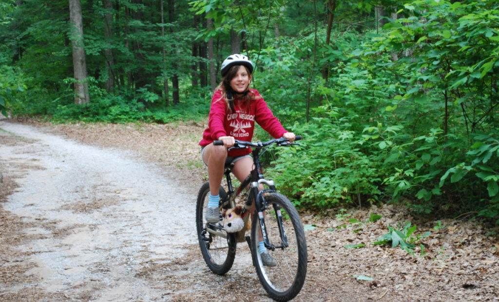 itinerari-ecologici-e-bike-rental-toscana