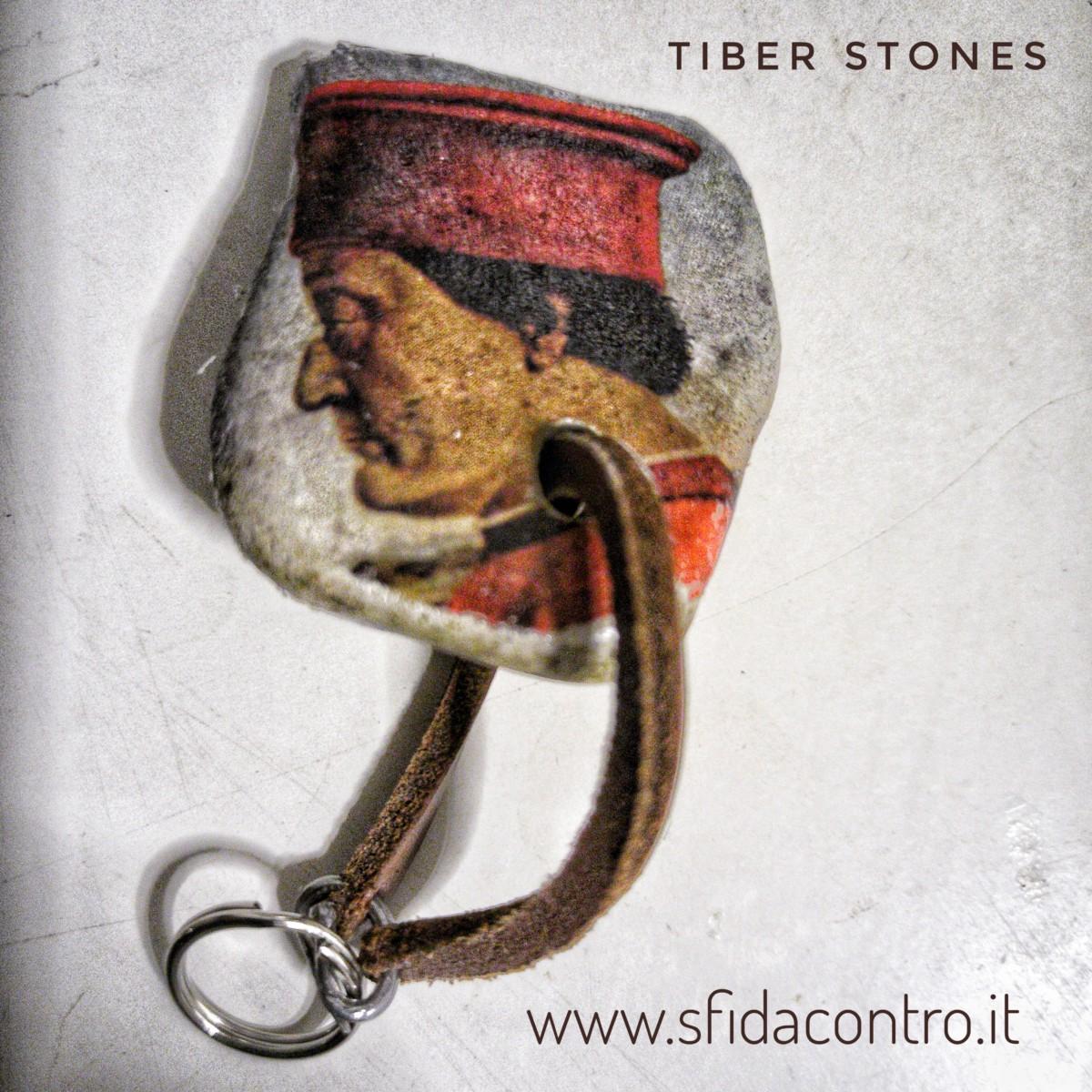 tiberstones_portachiavi