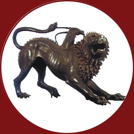 Sulle Orme degli Etruschi