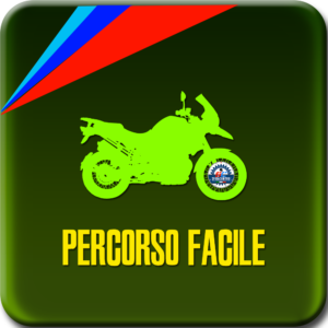 Percorso facile