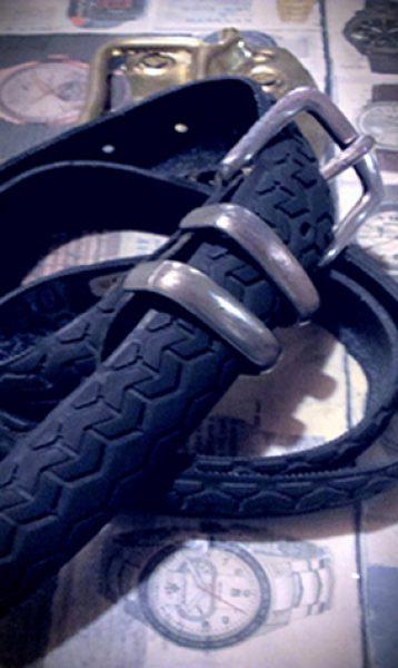 cintura.1