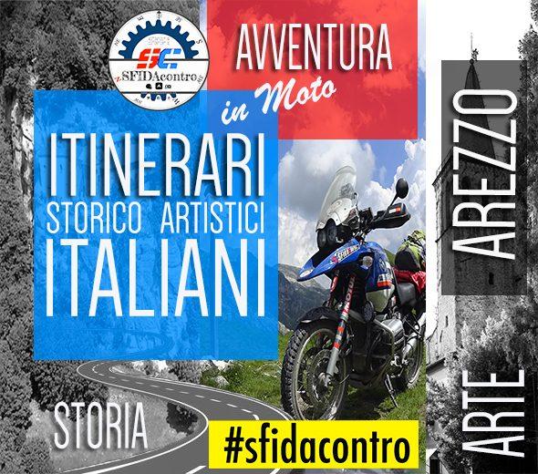 itinerari_arezzo_in_moto_arte_avventura